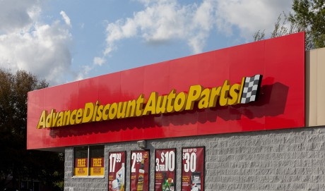 Discount Car Parts >> Carriage House Plans Discount Auto Parts